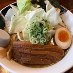71752729 - 黒旨厚肉 1,070円。