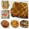 こまやパン - 料理写真: