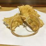 井筒 - 料理写真: