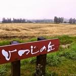 ひつじの丘 -
