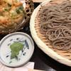 銀座 木屋 - 料理写真: