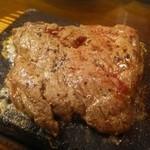 やっぱりステーキ 2nd -