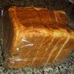 7177058 - 食パンⅠ.5斤