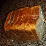 7177059 - 食パン