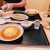 餃子の王将 - 料理写真: