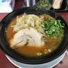 麺や 新風館 - 料理写真: