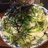 しろうま - 料理写真:2017/08/19