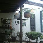 ダイニングカフェ・ボリジ - ペット可のお部屋♪素敵です