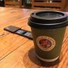 ホノルルコーヒー - ドリンク写真: