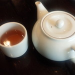 71774200 - ジャスミン茶