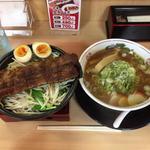 厚切りチャーシュー家 - 丸ごと(醤油)¥1,590