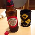 71779439 - 豪州地ビールのクーパーズ