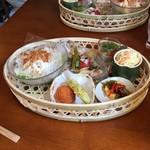タムタム酵房 - 料理写真: