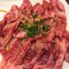 焼肉革命 牛将 - 料理写真: