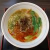 麺や 北町 - 料理写真: