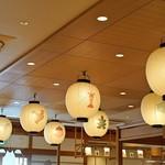 ゑびや大食堂 -