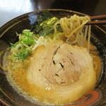 71796541 - 麺リフト