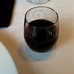 ラ・ブランシュ - 信じられないくらい美味かったポートワイン