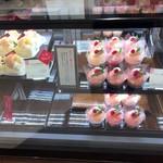 ファウンドリー 高島屋新宿店 -