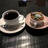 壱之町珈琲店 - 料理写真: