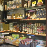 酒市場 - 梅酒など
