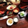 東家  - 料理写真:薬味やおかず類
