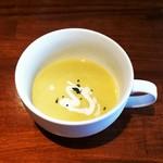 71810600 - 冷製スープ