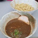 71816385 - つけ麺…830円