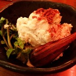 sumibiyakimaru -