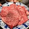 みふく - 料理写真: