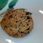 サント ウベルトゥス - クッキー
