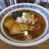 らぁめん 六郎亭 - 料理写真: