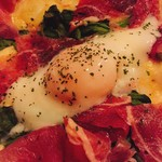 Italianバル HOME笹塚 -