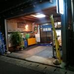 71827655 - 新田 2017.08.05夜