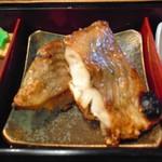 小料理 石井 -