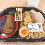 旬の市場 - 冷しつけ麺