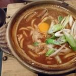 志江留 - 料理写真:
