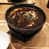 チーズ&ドリア.スイーツ - 料理写真:モッツァレラのビーフシチュー