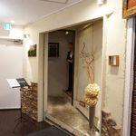 イルネッソ - お店は元町・中華街駅3番出口から歩いて5分ほど。