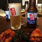 71842689 - 石垣島地ビール