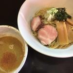 71843646 - つけ麺