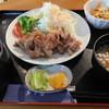 レストラン 戸々魯 - 料理写真: