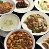 蘭氏食苑 - 料理写真: