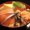 竹若すし - 料理写真: