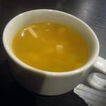 71856589 - スープ
