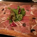 Steak&Wine Vabene -
