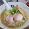 麺や 福座 - 料理写真:二代目福座ラーメン