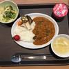 タニタ食堂 高井病院