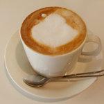 SUNNY PLACE CAFE -