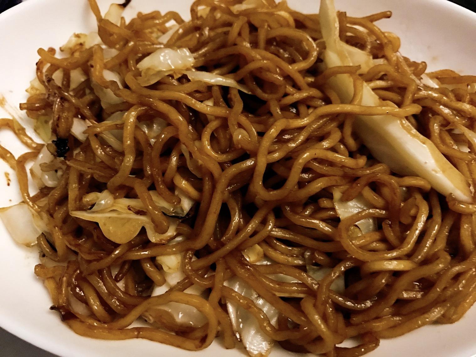 中里製麺 name=